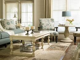 Paula Deen Coffee Table Archive With Tag Paula Deen Sectional Living Room Furniture