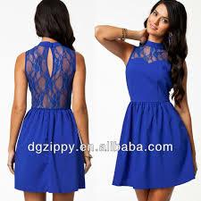 21 popular women dress latest u2013 playzoa com