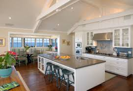 Remodeling Kitchen Ideas Things You Won U0027t Miss Out If You Attend Ranch Style Kitchen Ideas