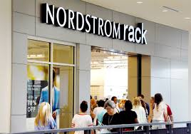 Interior Design Jobs Pittsburgh by Nordstrom Rack Opens At The Block Northway Pittsburgh Post Gazette