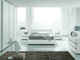 Brilliant Modern Interior Design Bedroom Contemporary  To - Contemporary interior design bedroom