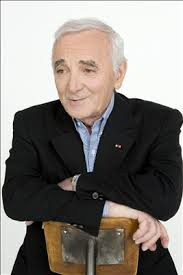 Le Meme Que Moi Lyrics - charles aznavour for me formidable lyrics lyricsmode com