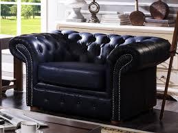 canapé chesterfield cuir vintage fauteuil chesterfield cuir inspirant fauteuil chesterfield cuir