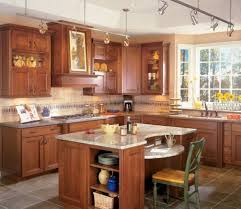 Small Kitchen Islands With Stools by Stunning Small Kitchen Ideas With Island Small Kitchen Island With