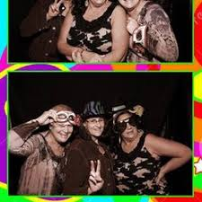Photo Booth Rental Michigan Prop It Like It U0027s Photo Booth Rental Photo Booth Rentals