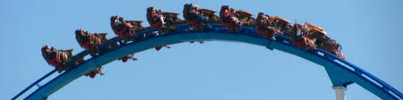 Craigslist Six Flags Tickets Cedar Point Wikitravel
