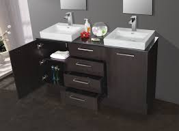 small double bathroom sink small guest bathroom ideas tag bathroom remodel naples fl french