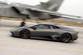 Lamborghini Murcielago Top Speed - reventón rev54 hr image at lambocars com