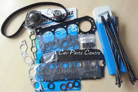 lexus is300 head gasket replacement for starlet 1 3 ep91 ep82 gt turbo glanza engine head gasket set