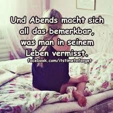 sprüche für instagram images tagged with alleswasmanvermisst on instagram