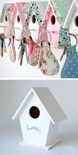 best 25 homemade birthday decorations ideas on pinterest