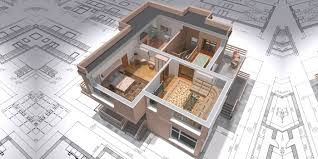 quanto costa costruire un capannone l affidamento dell incarico di progettazione dell opera edilizia