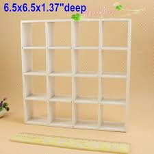 White Wood Bookcases Wholesale Wood Bookcases Buy Cheap Wood Bookcases From Chinese