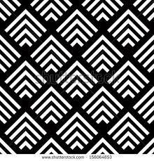 Geometric Designs 49 Best Patterns Images On Pinterest Geometric Patterns Wall
