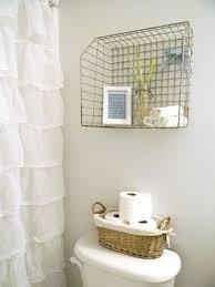 shabby chic small bathroom ideas shabby chic bathroom decorating ideas photos images