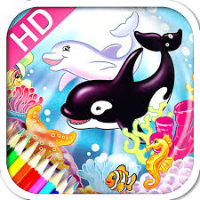 ar arkids 3d colouring book kids animal augmented reality