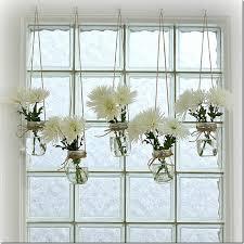 window treatment mason jar window treatment mason jar crafts love
