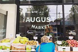 Best Grocery Stores 2016 Best Independent Grocery Stores In Vancouver