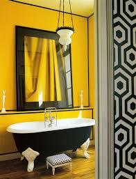 78 best home bathroom ideas yellow black u0026 white images on