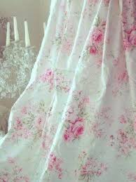 Cottage Shower Curtains Best 25 Victorian Shower Curtain Rings Ideas On Pinterest