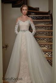 valentino wedding dresses valentino s bridal tailoring