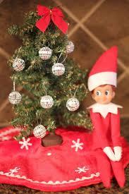 596 best elf mischief images on pinterest christmas ideas
