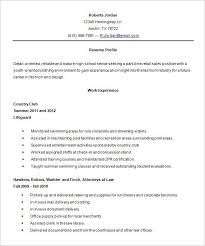 resume for high school student objective for resume for high school student listmachinepro