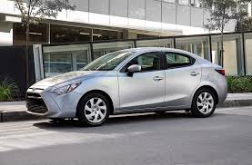 100 reviews toyota yaris specs on margojoyo com