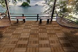 Patio Interlocking Tiles by Patio U0026 Outdoor Appealing Interlocking Deck Tiles For Nice
