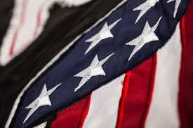 Harley Davidson Flags Evergreen Enterprises Inc Harley Davidson 2 Sided Vertical Flag