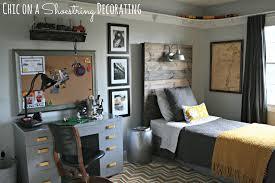 train bedroom train decor for boys room home decorating ideas