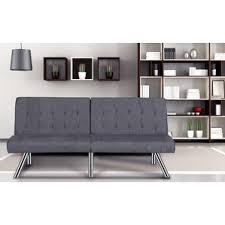 Sofa Bed Sleeper by Small Couch Wayfair