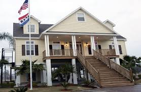 katrina house hotel r best hotel deal site