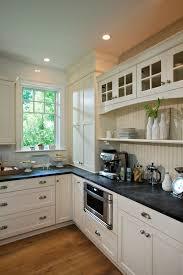 white kitchen cabinets soapstone countertops kitchen with antique white cabinets and soapstone