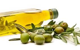 Minyak Zaitun Untuk Memanjangkan Rambut cara memanjangkan rambut dengan minyak zaitun tips cara merawat