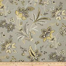 waverly barano lemondrop discount designer fabric fabric com