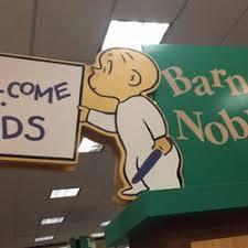 Barnes Nob Barnes U0026 Noble Booksellers 11 Photos U0026 23 Reviews Bookstores