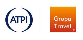 travel partners images Atpi_partner_logo_grupa_travel jpg jpg