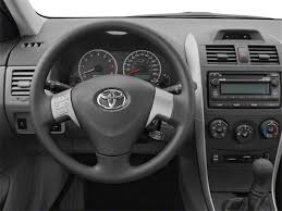 2013 toyota corolla price trims options specs photos reviews
