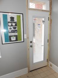 Exterior Back Doors Frustrations With Doors Helter Shelter Dc