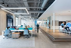 office design bkm headquarters and showroom san diego office snapshots