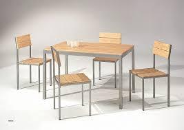 table de cuisine chez but chaise chaises de cuisine chez but best of table et chaise de
