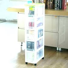 storage cabinets for mops and brooms mop and broom storage cabinet contemporary broom storage cabinet