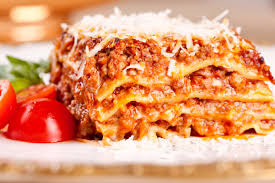 italian thanksgiving menu my big fat italian thanksgiving