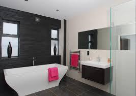 bathroom styles and designs breathtaking bathroom styles ideas photos best ideas exterior