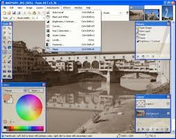 4 picture perfect photo editing tools