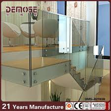 Glass Banisters Cost Duplex House Railing Duplex House Railing Suppliers And