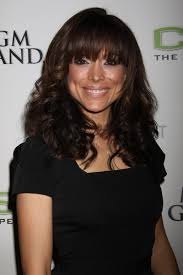 Liz Sagal Imdb - who is your go to exle of a stone fox archive straight