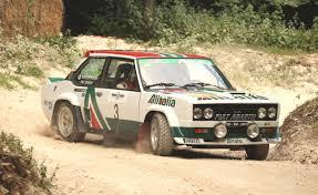 nissan micra rally car alternative modern wrc rally cars we u0027d like to see carwow