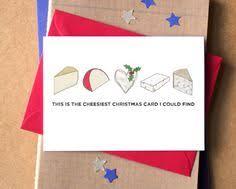 funny christmas card funny christmas card for boyfriend funny